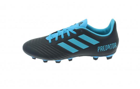 adidas PREDATOR 19.4 FXG_MOBILE-PIC5