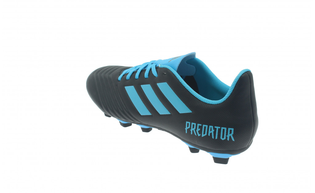 adidas PREDATOR 19.4 FXG IMAGE 6
