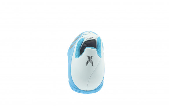 adidas X 19.4 IN_MOBILE-PIC2