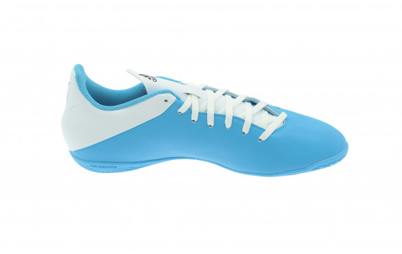 adidas X 19.4 IN_MOBILE-PIC3