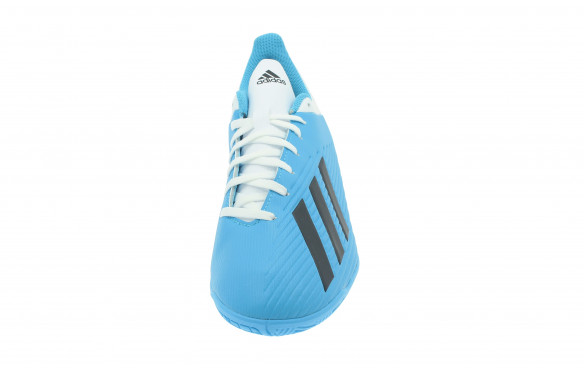 adidas X 19.4 IN_MOBILE-PIC4