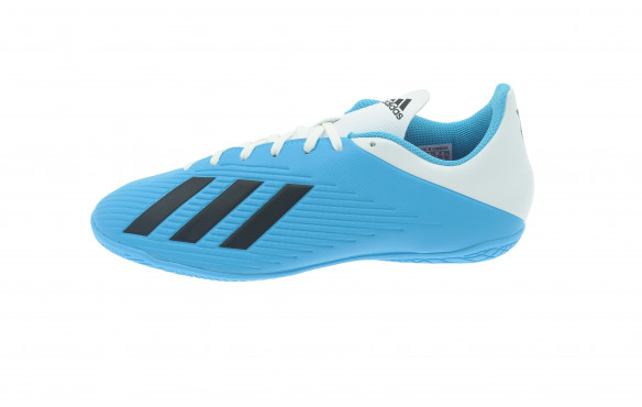 adidas X 19.4 IN_MOBILE-PIC5