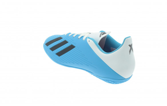 adidas X 19.4 IN_MOBILE-PIC6