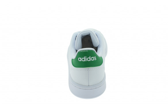 adidas ADVANTAGE_MOBILE-PIC2