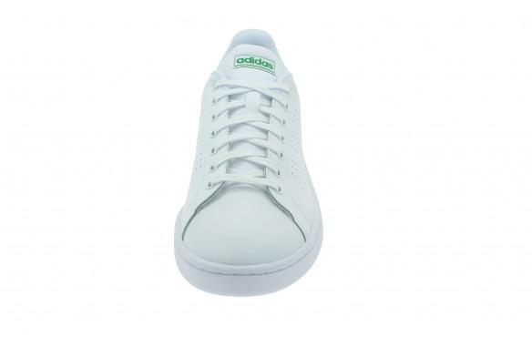 adidas ADVANTAGE_MOBILE-PIC4
