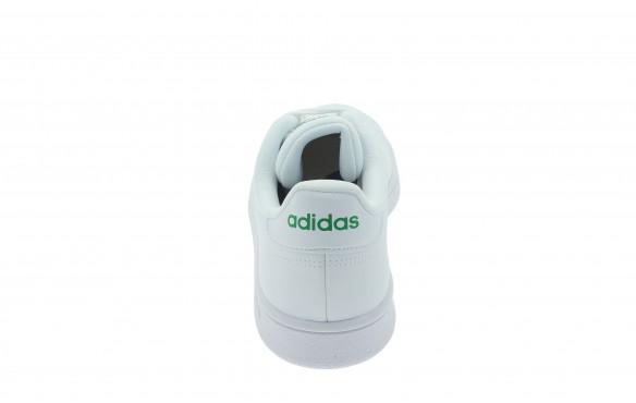 adidas ADVANTAGE BASE_MOBILE-PIC2
