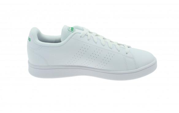 adidas ADVANTAGE BASE_MOBILE-PIC3