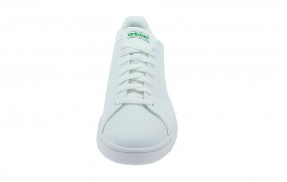 adidas ADVANTAGE BASE_MOBILE-PIC4