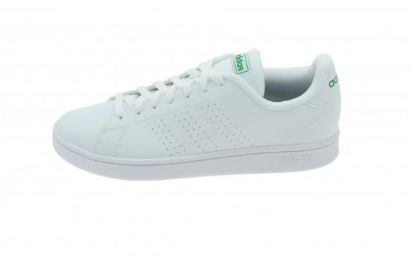 adidas ADVANTAGE BASE_MOBILE-PIC5