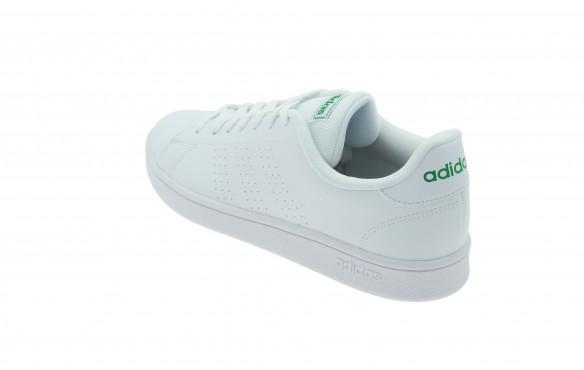 adidas ADVANTAGE BASE_MOBILE-PIC6