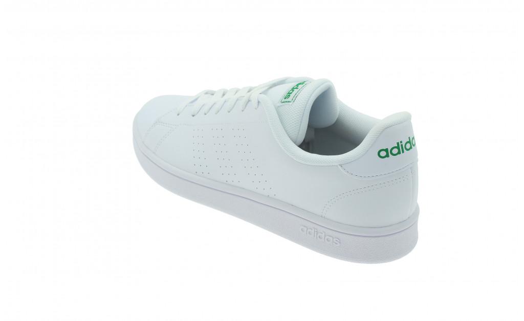 adidas ADVANTAGE BASE IMAGE 6