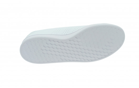 adidas ADVANTAGE BASE_MOBILE-PIC7