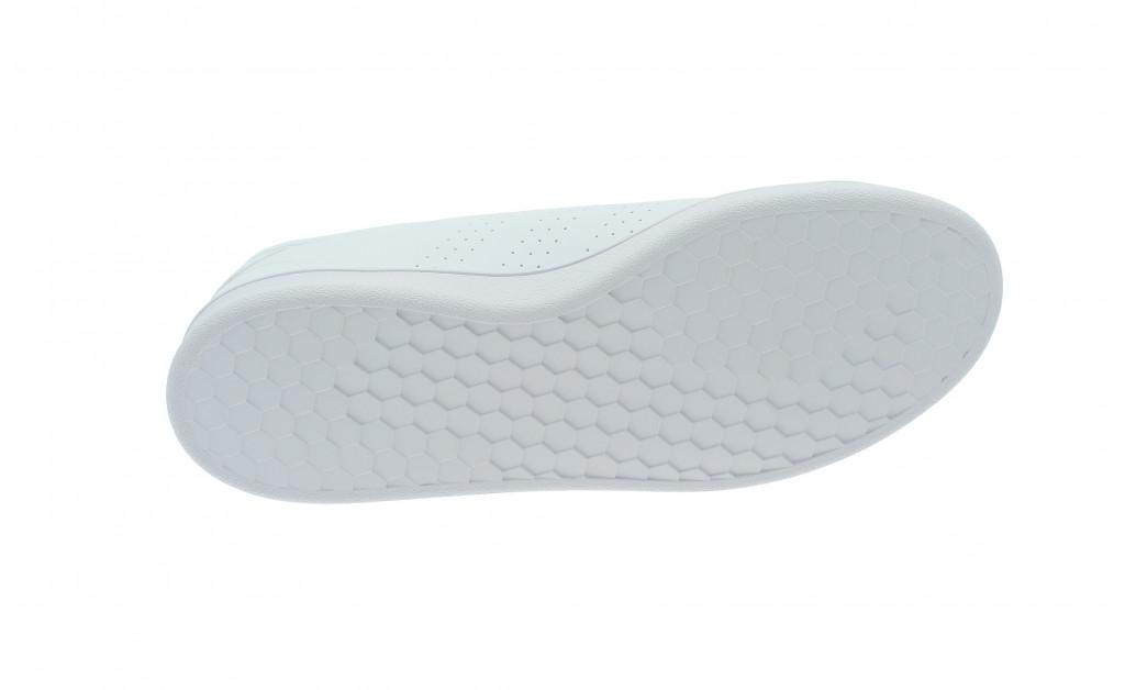 adidas ADVANTAGE BASE IMAGE 7