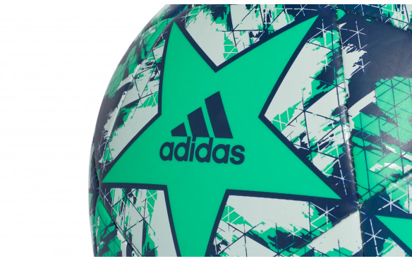 adidas FINALE REAL MADRID CAPITANO_MOBILE-PIC5