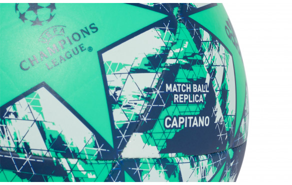 adidas FINALE REAL MADRID CAPITANO_MOBILE-PIC6