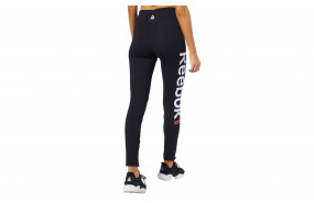 REEBOK LINEAR LOGO TIGHT