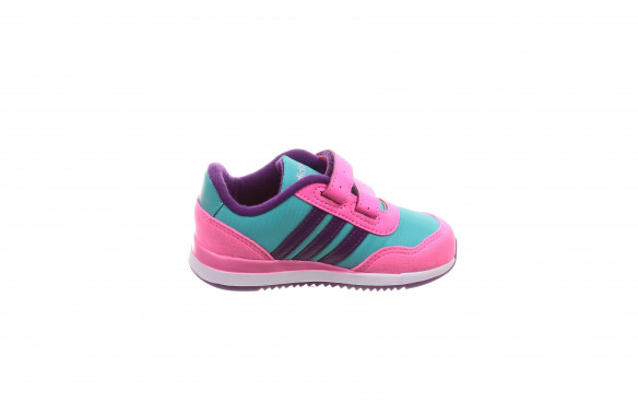 RUNEO V JOGGER CMF INF_MOBILE-PIC8
