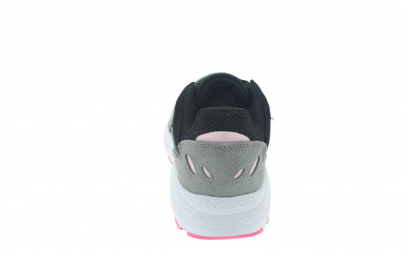 adidas CHAOS MUJER_MOBILE-PIC2