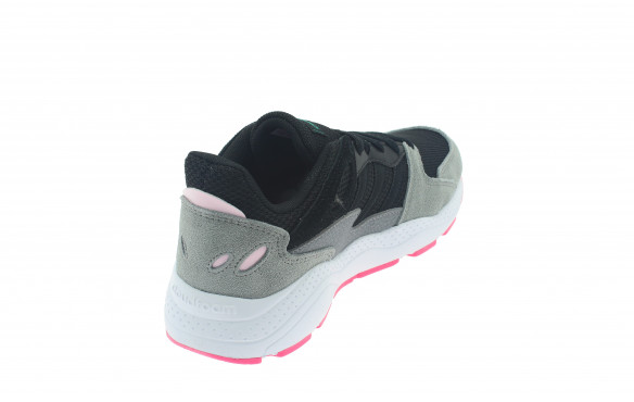 adidas CHAOS MUJER_MOBILE-PIC3