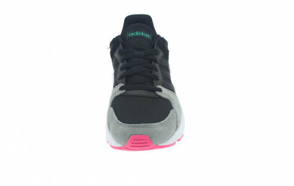 adidas CHAOS MUJER_MOBILE-PIC4