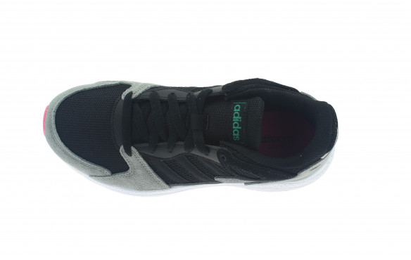 adidas CHAOS MUJER_MOBILE-PIC5