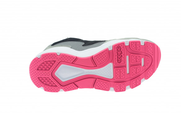 adidas CHAOS MUJER_MOBILE-PIC6