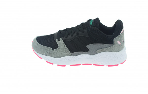 adidas CHAOS MUJER_MOBILE-PIC7