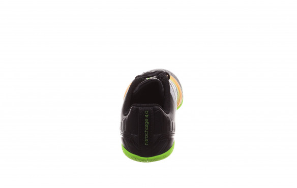 ADIDAS NITROCHARGE 4.0 IN J_MOBILE-PIC2