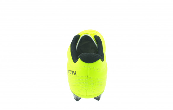 adidas COPA 19.4 FG_MOBILE-PIC2