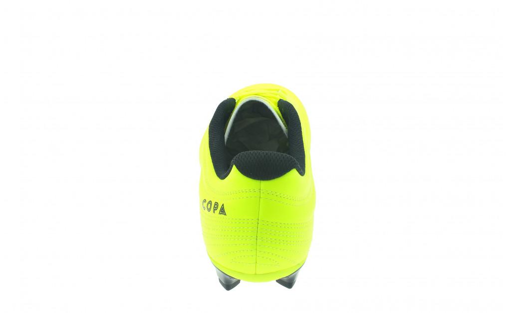adidas COPA 19.4 FG IMAGE 2