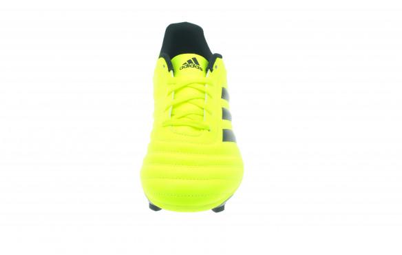 adidas COPA 19.4 FG_MOBILE-PIC4