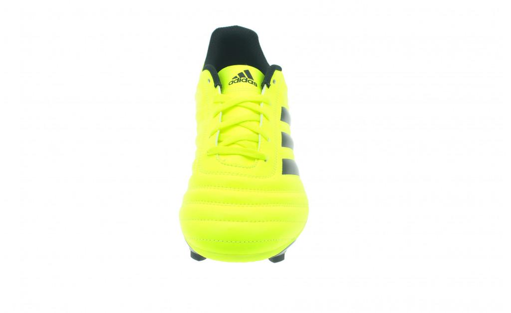 adidas COPA 19.4 FG IMAGE 4