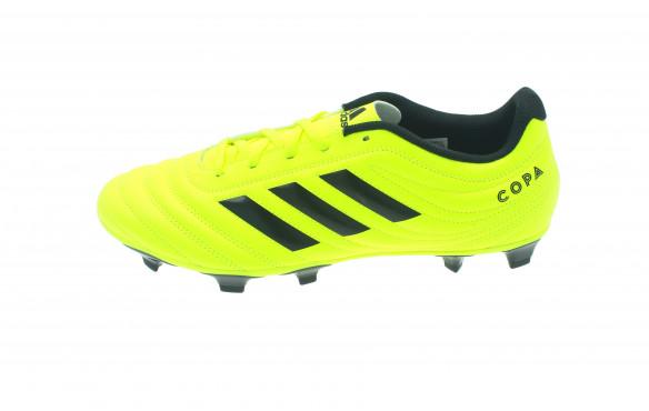 adidas COPA 19.4 FG_MOBILE-PIC5