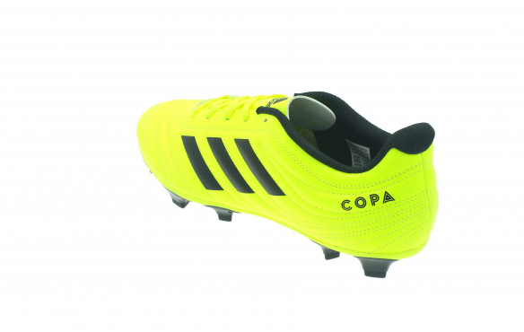 adidas COPA 19.4 FG_MOBILE-PIC6