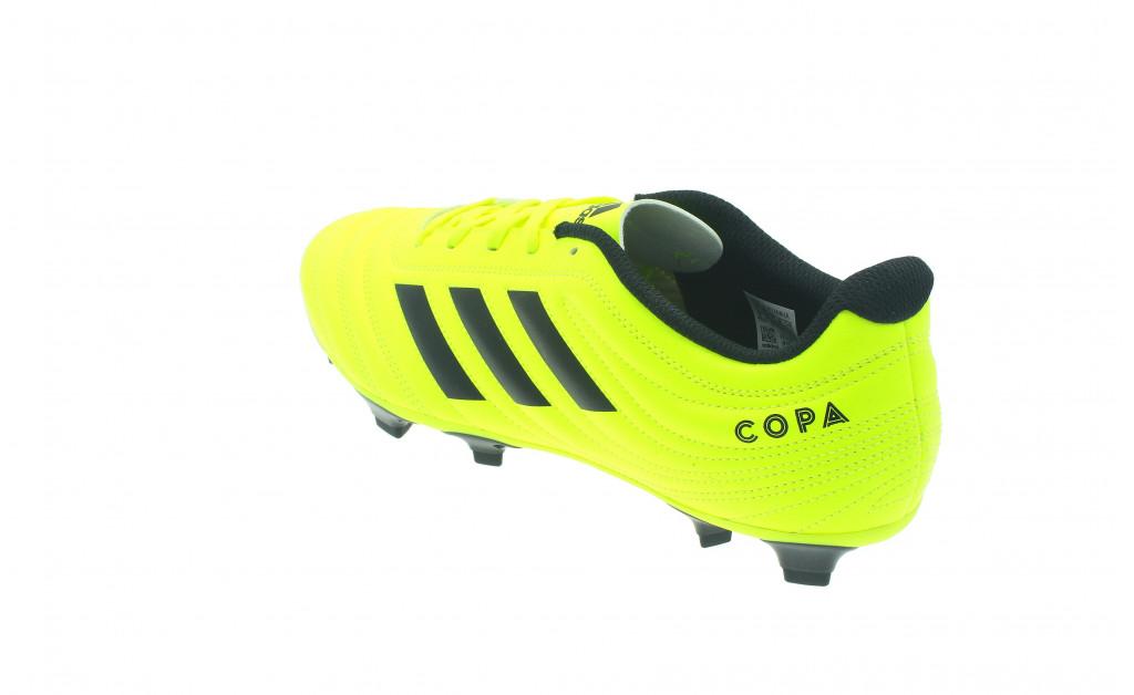 adidas COPA 19.4 FG IMAGE 6