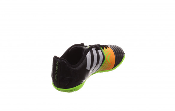 ADIDAS NITROCHARGE 4.0 IN J_MOBILE-PIC3
