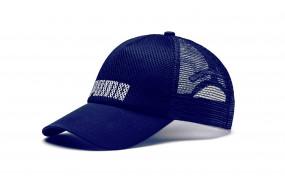PUMA TRUCKER CAP