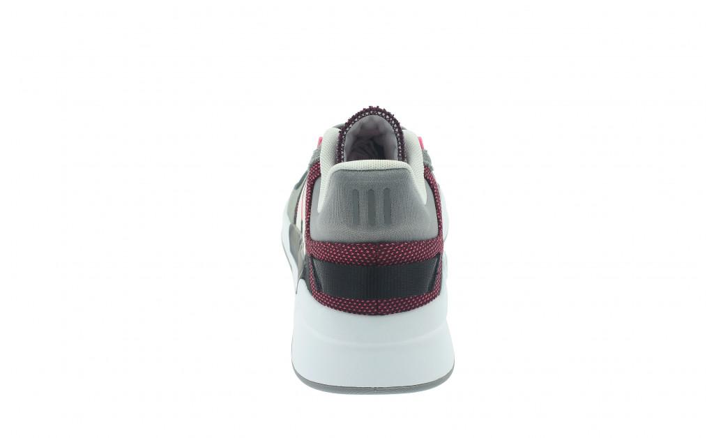 adidas RUN90S MUJER IMAGE 2