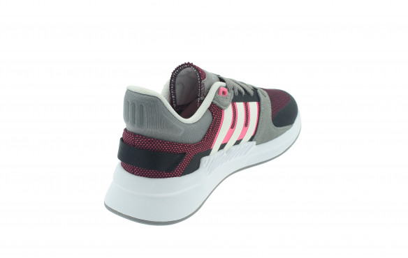 adidas RUN90S MUJER_MOBILE-PIC3