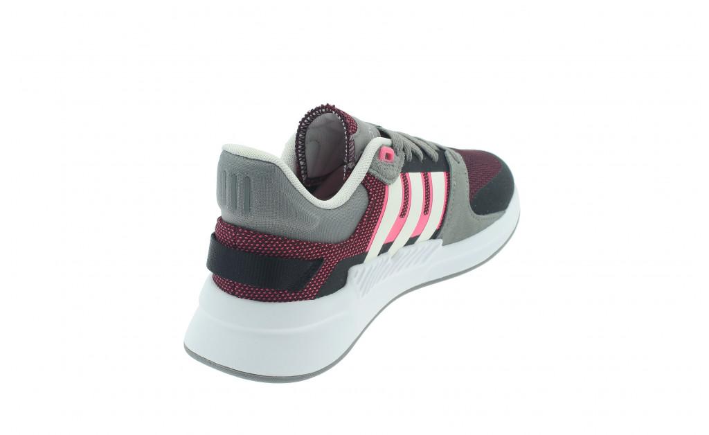 adidas RUN90S MUJER IMAGE 3