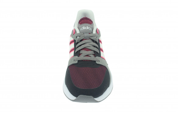 adidas RUN90S MUJER_MOBILE-PIC4
