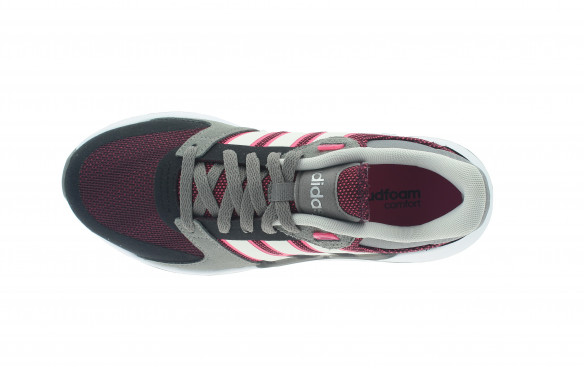 adidas RUN90S MUJER_MOBILE-PIC5