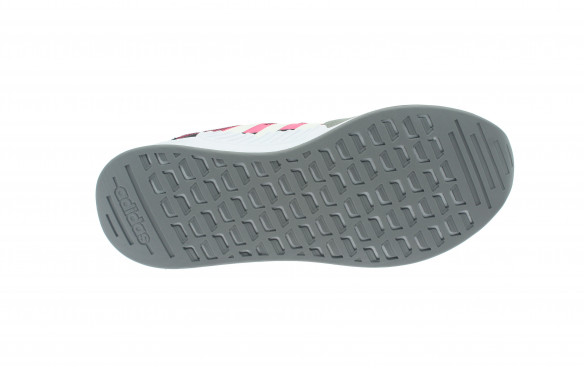 adidas RUN90S MUJER_MOBILE-PIC6