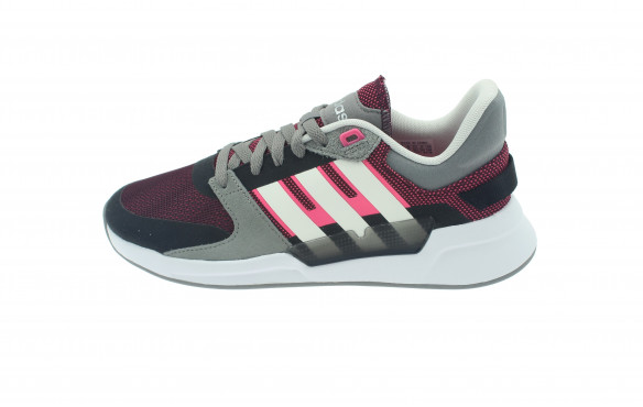 adidas RUN90S MUJER_MOBILE-PIC7
