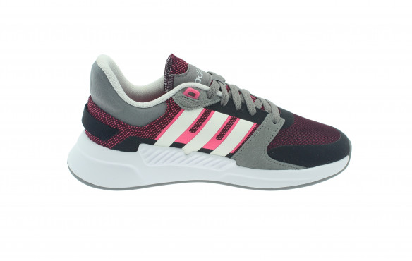 adidas RUN90S MUJER_MOBILE-PIC8