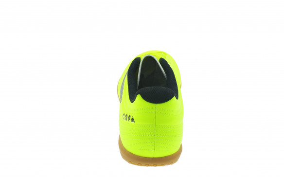 adidas COPA 19.4 IN_MOBILE-PIC2
