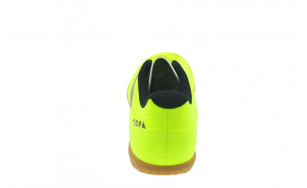 adidas COPA 19.4 IN IMAGE 2