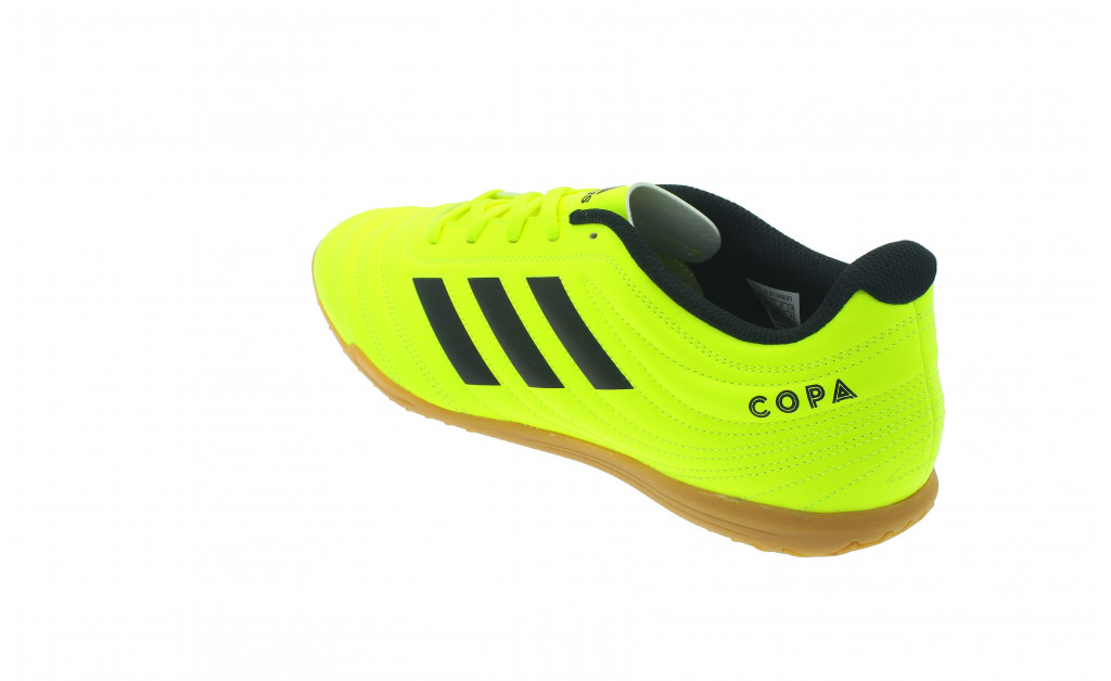 adidas COPA 19.4 IN IMAGE 6