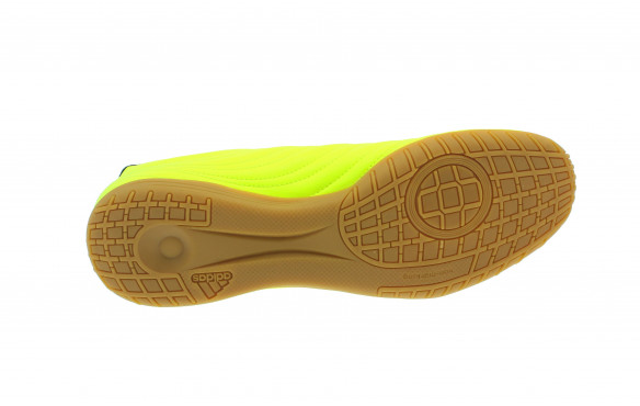 adidas COPA 19.4 IN_MOBILE-PIC7