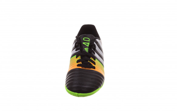 ADIDAS NITROCHARGE 4.0 IN J_MOBILE-PIC4